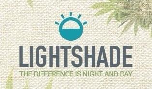 Lightshade - Havana