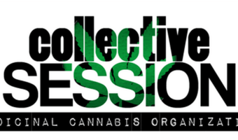 Collective Session Delivery