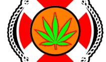 The Finest Kind Cannabis Portland