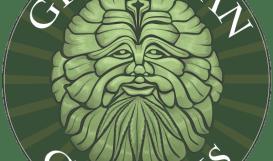 Green Man Cannabis-Downtown (Recreational)