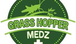 Grasshoppermeds