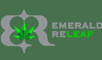Emerald Releaf