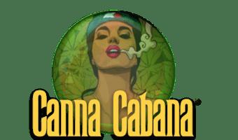 Canna Cabana ® - Greensircle Collectives ® Inc