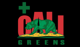 Caligreens