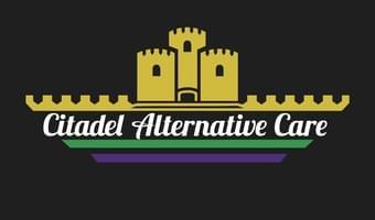 Citadel Alternative Care- Long Beach
