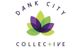 Dank City Collective