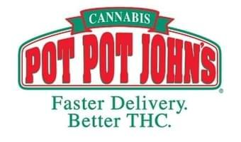 Pot Pot Johns