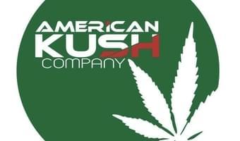 American Kush Company