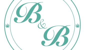 B&B Collective
