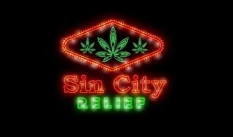 Sin City Relief