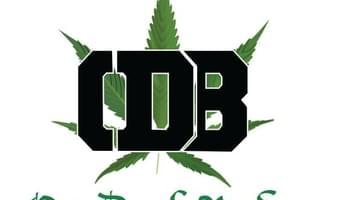 On Deck Buds