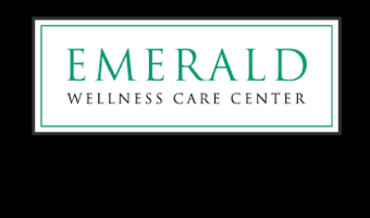 Emerald Wellness Care Center Inc.