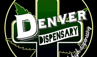 Denver Dispensary
