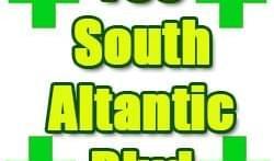 750 S Atlantic