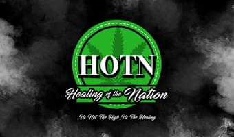 HEALING OF THE NATION HOTN