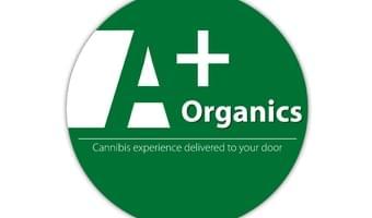 A+ Organics
