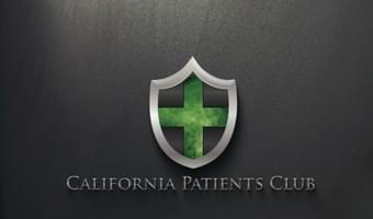 California Patients Club