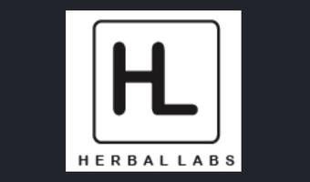 Herbal Labs