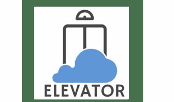 Elevator DC