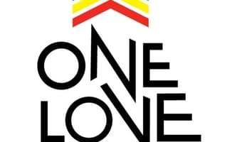 One Love Corporation (South Bay)