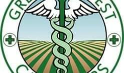 Green Harvest Caregivers