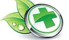Herbal Meds & Delivery