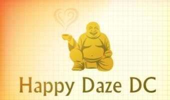 HappyDaze_DC