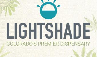 Lightshade - Iliff