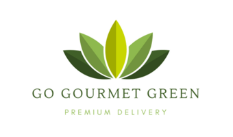 Go Gourmet Green