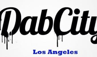 Dab City: Los Angeles