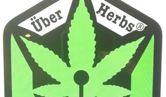 Über Herbs