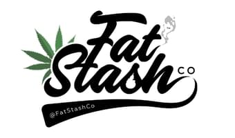 Fat Stash ( $200 Oz. Specials!!! )