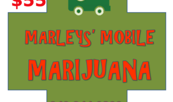 Marleys Mobile