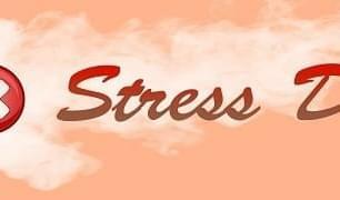No Stress DC