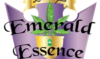 Las Vegas Emerald Essence