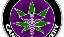 Herbal Medical Essences