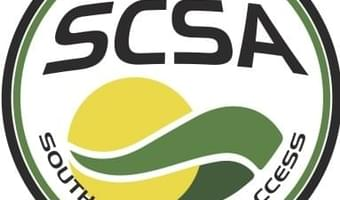 SCSA / South Coast Safe Access
