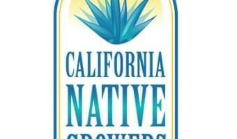 California Native Growers