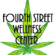 Fourth Street Wellness Center