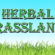 Herbal Grasslands, LLC