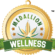 Medallion Wellness Modesto Dispensary