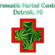 Aromatic Herbal Center  Deliveries ONLY Wayne,Oakland,Macomb Counties Dispensary