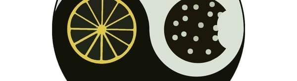 Juice&Cookies(202)424-8095 *SPECIAL DEALS*