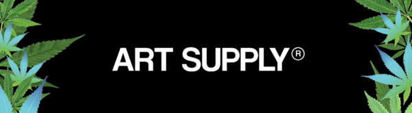 ART SUPPLY DC ft. LOCAL ART PRINTS & GIFTS