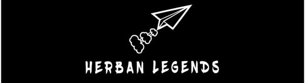 Herban Legends DC