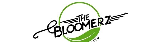 130oz!!!  The Bloomerz