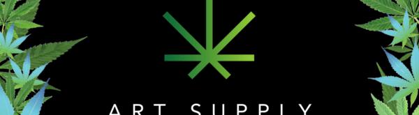 ArtSupplyDC.com  ART PRINTS + GIFTS