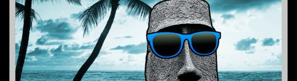 Paradise 420 - Marijuana Delivery - Huntington Beach