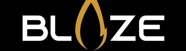 BLAZE | Grade A Quality |202-888-9160