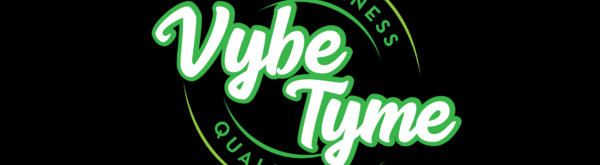 Vybe Tyme|FREE EDIBLES|202-888-9160